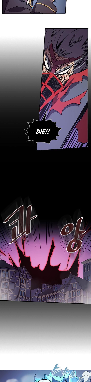 A Returner's Magic Should Be Special Chapter 92 page 25 - Mangakakalots.com