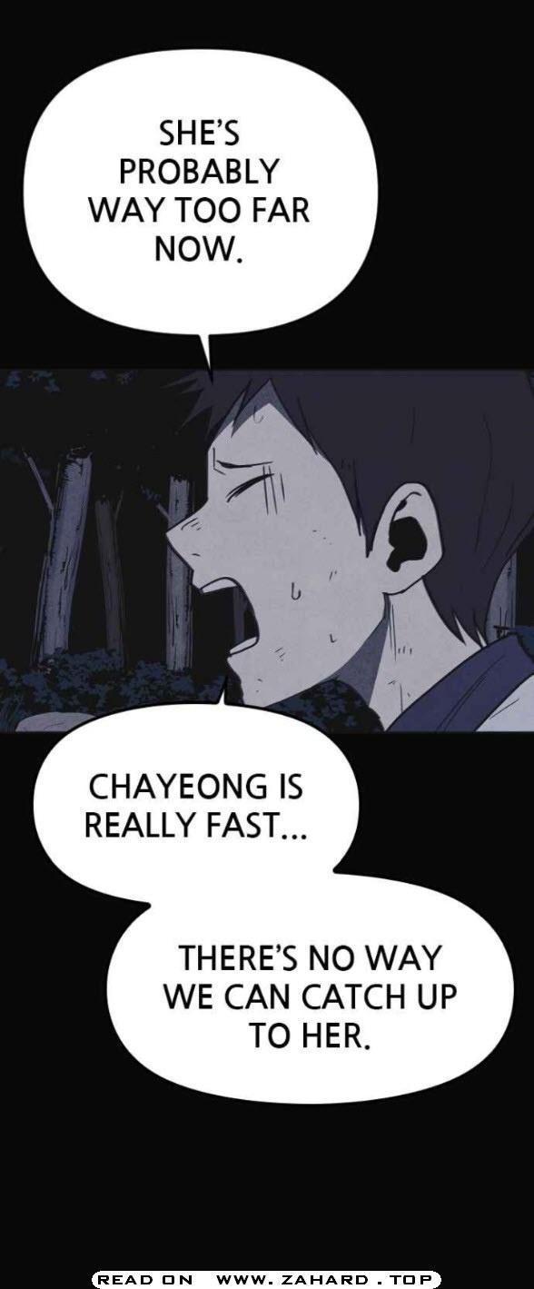 Shotgun Boy Chapter 28 page 66 - Mangakakalots.com