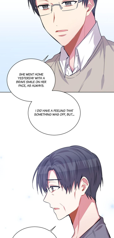 I Found Somebody To Love Chapter 73 page 32 - Mangakakalots.com