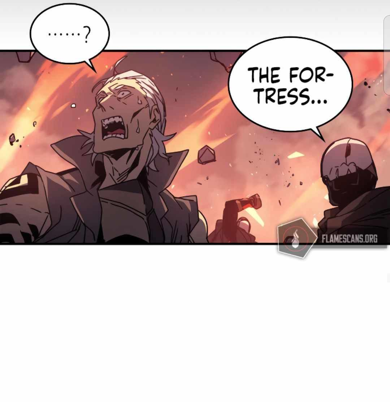 A Returner's Magic Should Be Special Chapter 163 page 66 - Mangakakalot