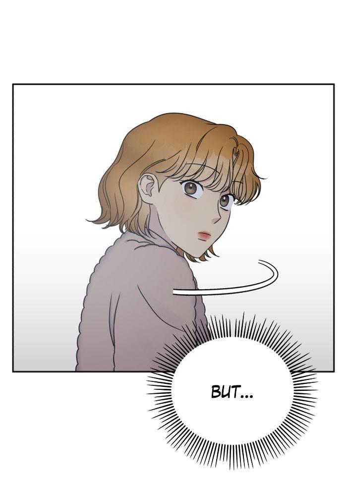 My Butler, Not Lover Chapter 19 page 89 - Mangakakalots.com