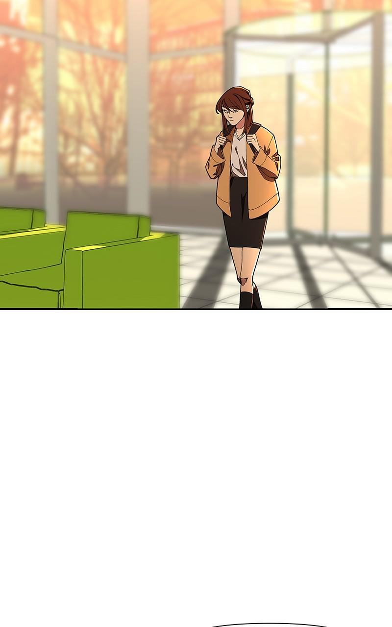 I Love Yoo Chapter 147: Episode 139 page 88 - Mangakakalots.com