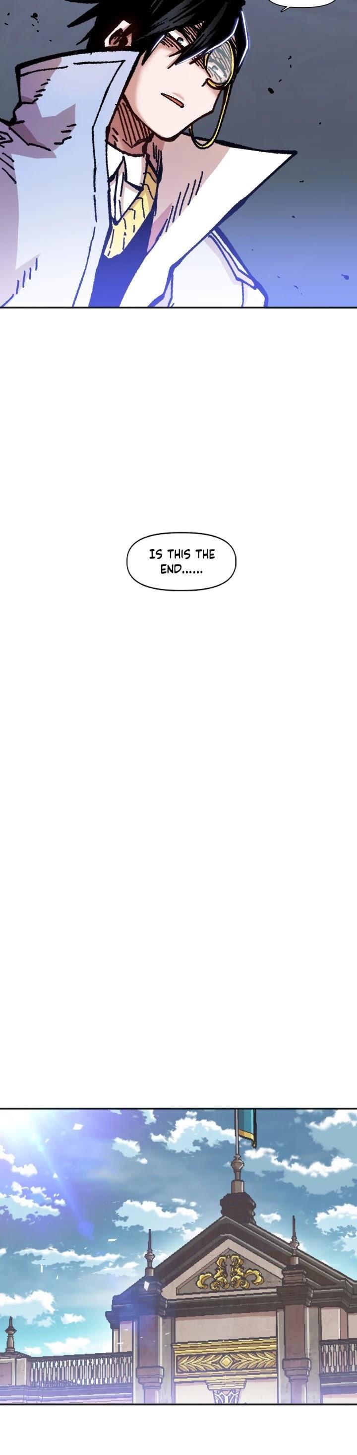 Slave B Chapter 78 page 13 - Mangakakalots.com