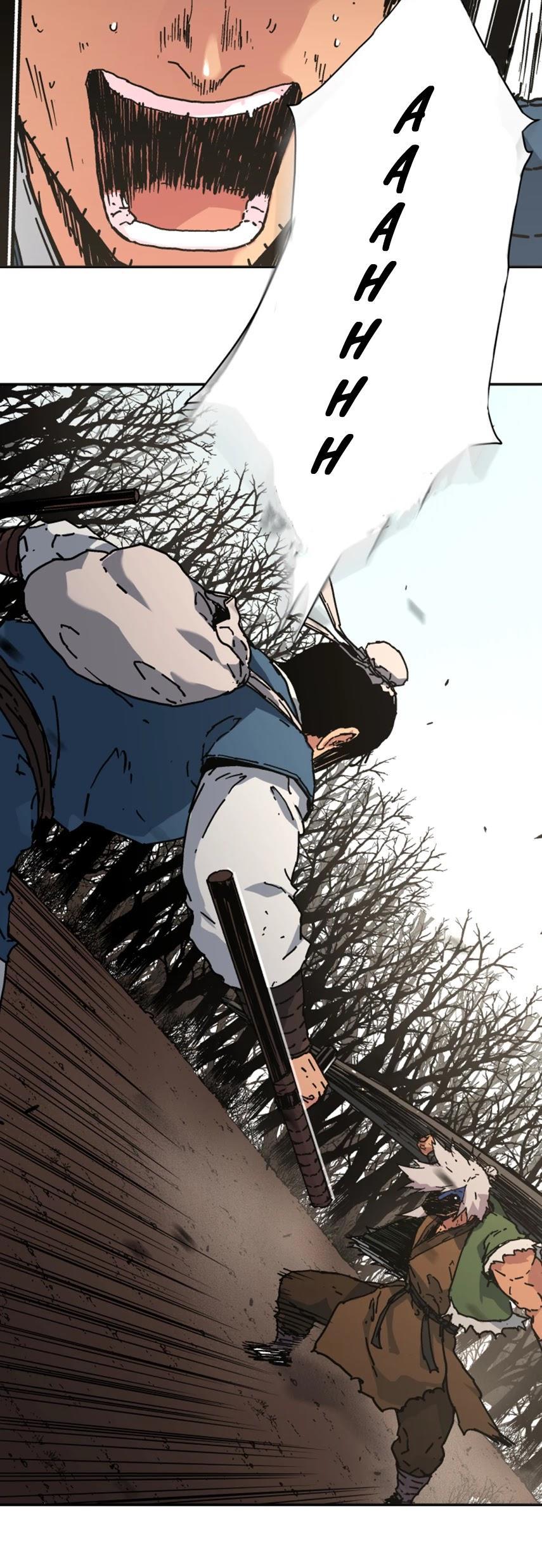 Peerless Dad Chapter 167 page 6 - Mangakakalots.com