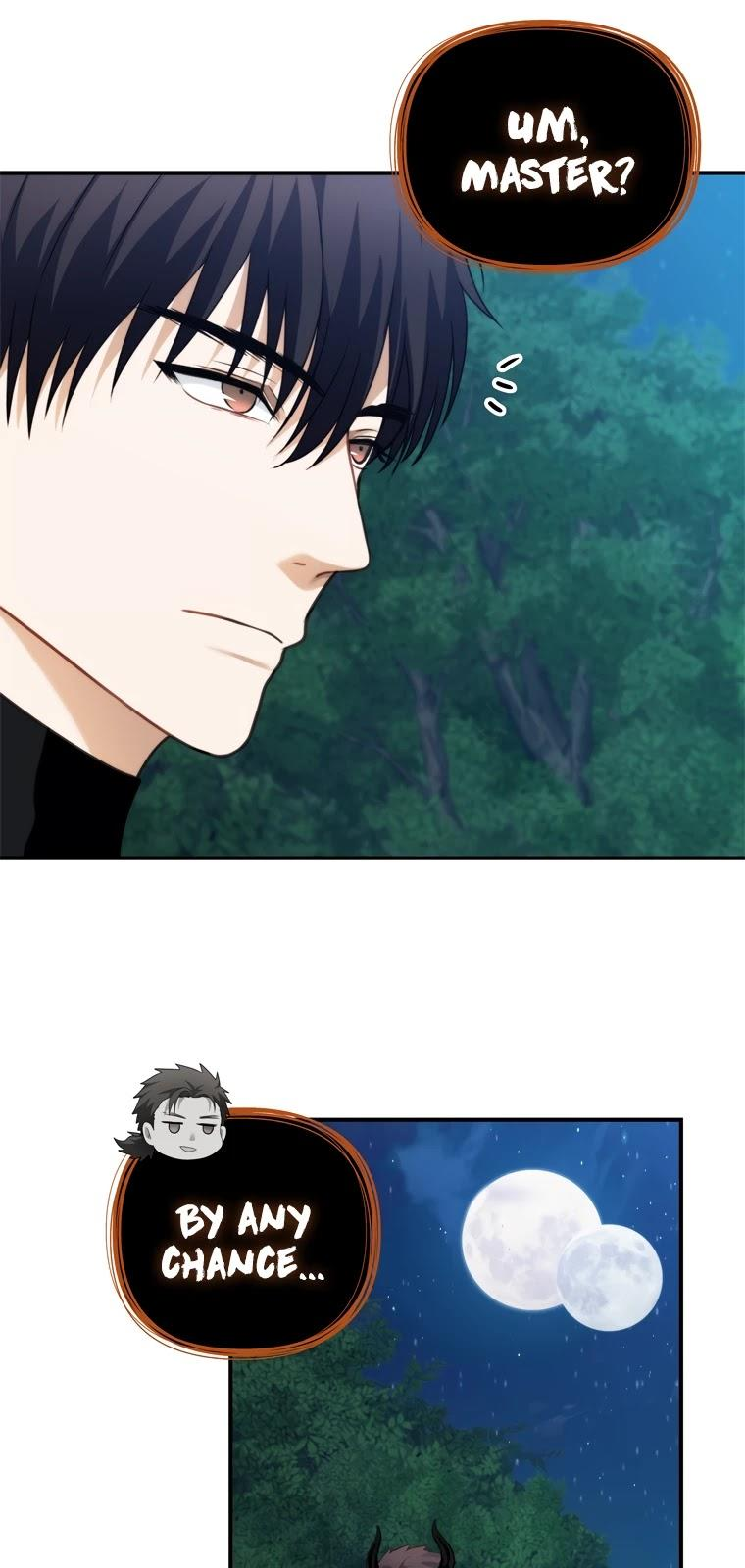 Ranker Who Lives A Second Time Chapter 95 page 32 - Mangakakalot