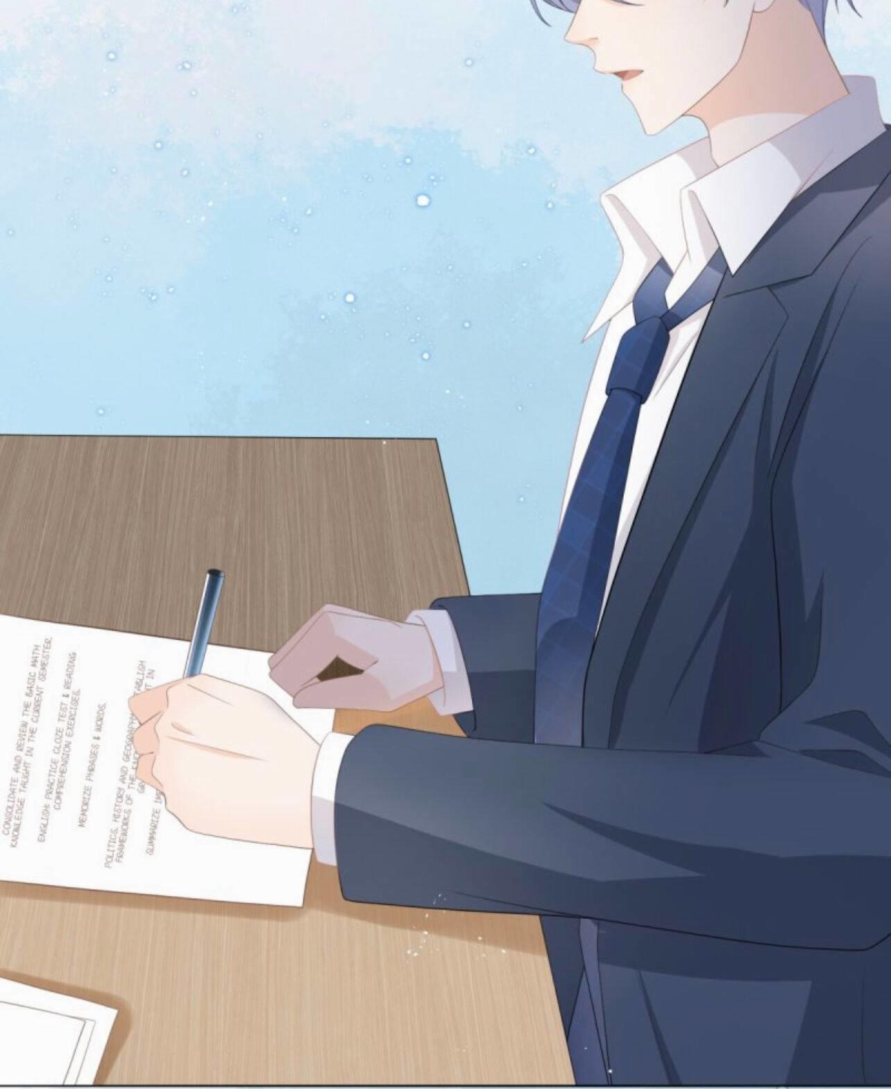 Rather Than Being An Award Winning Actress, It'S Better To Study At Qing Hua Chapter 17 page 10 - Mangakakalots.com