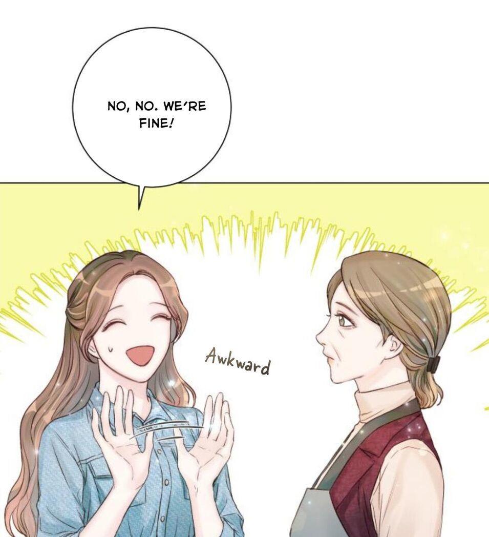 Surely A Happy Ending Chapter 22 page 29 - Mangakakalots.com
