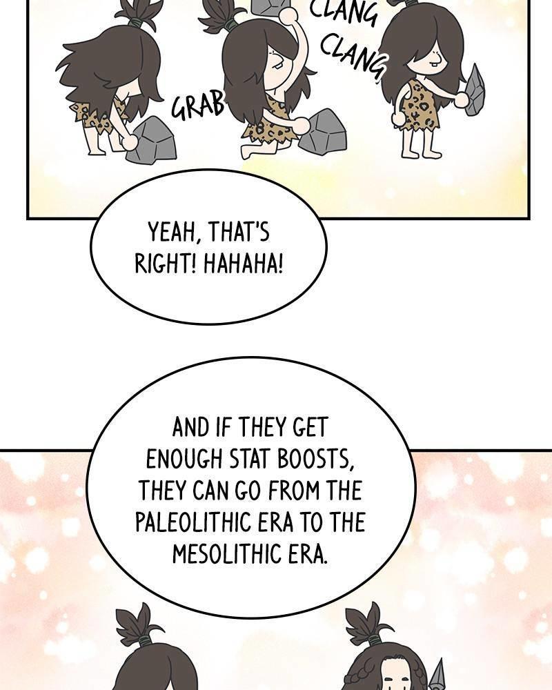A Guide To Proper Dating Chapter 59 page 62 - Mangakakalots.com