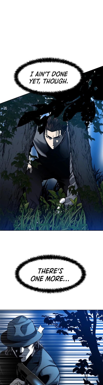 God Of Blackfield Chapter 86 page 2 - Mangakakalots.com