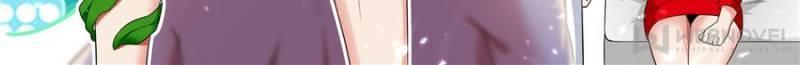 Super Shared Boyfriend System Chapter 45 page 4 - Mangakakalots.com