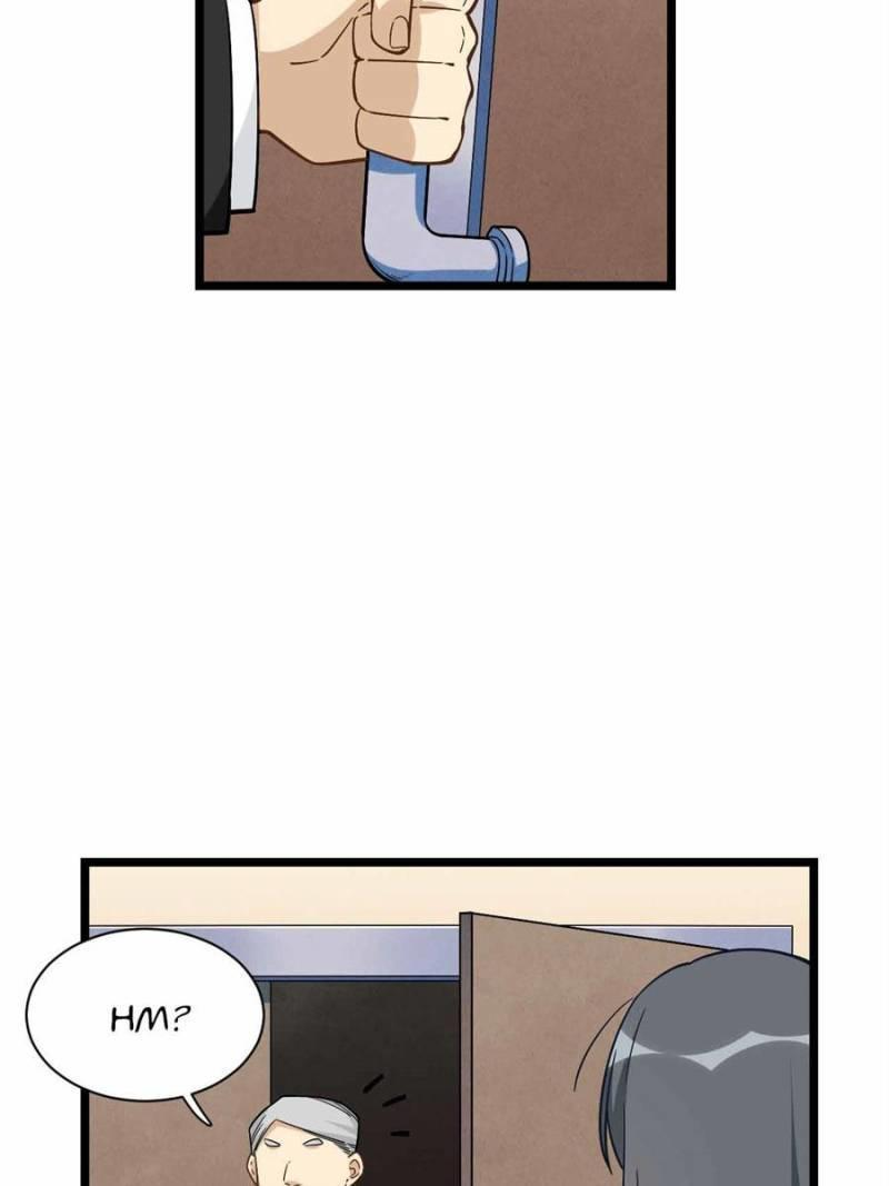 My Mobster Girlfriend Chapter 139 page 136 - Mangakakalot