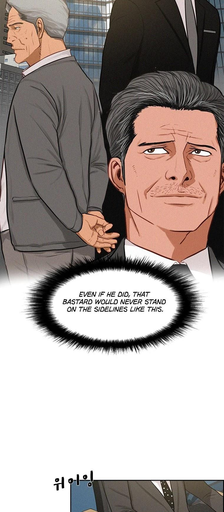 The Lord Of Money Chapter 57 page 3 - Mangakakalots.com