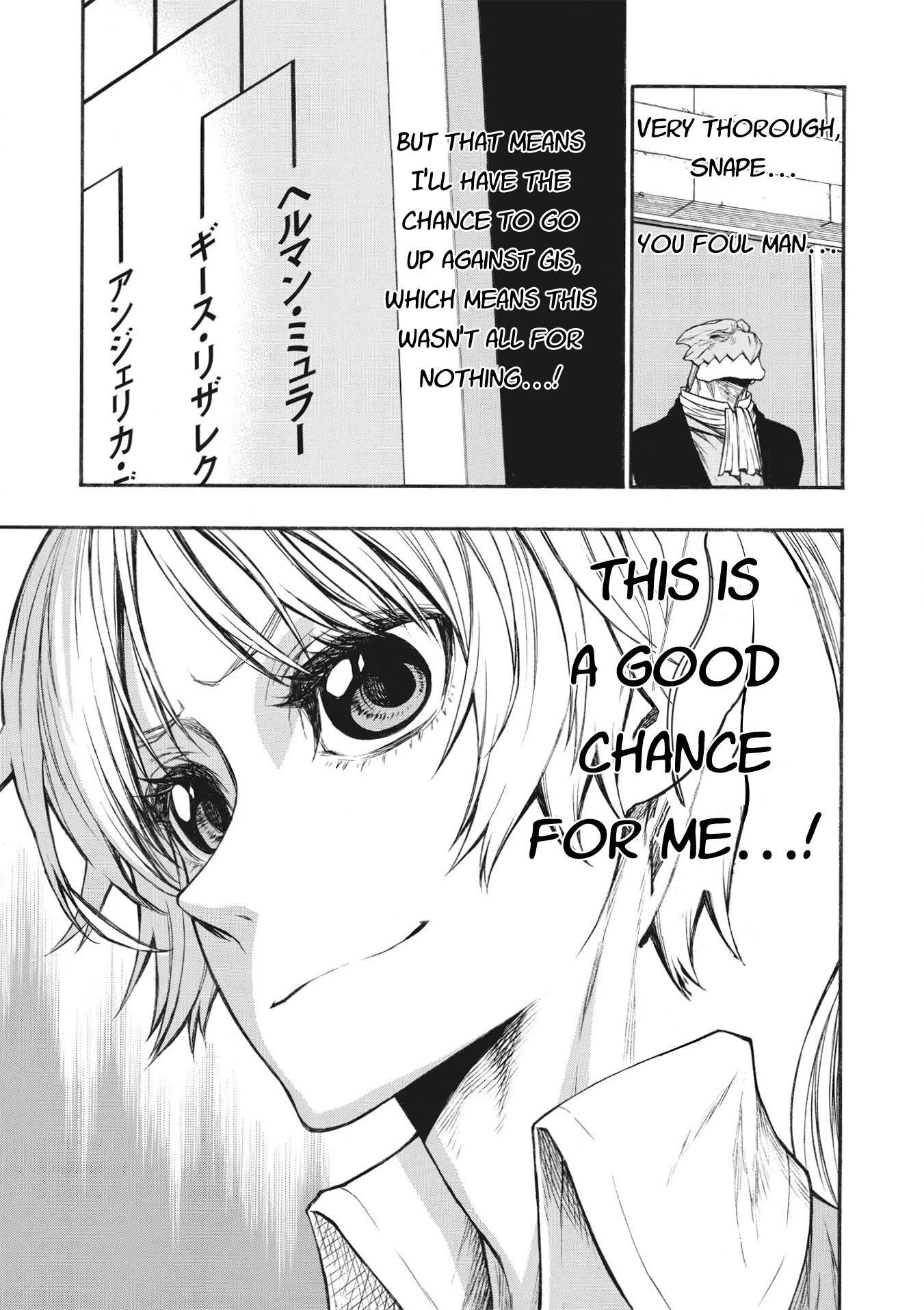 Shinmai Ossan Bouken-Sha, Saikyou Paati Ni Shinu Hodo Kitae Rarete Muteki Ni Naru Chapter 20 page 10 - Mangakakalots.com
