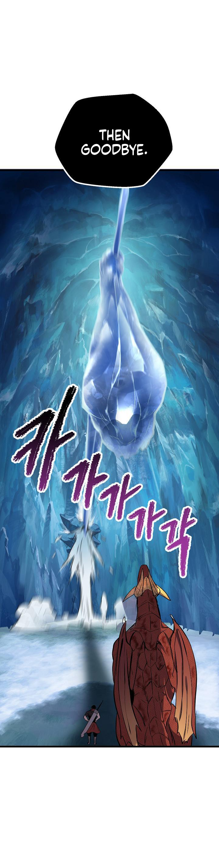 Survival Story Of A Sword King In A Fantasy World Vol.1 Chapter 19 page 19 - Mangakakalots.com