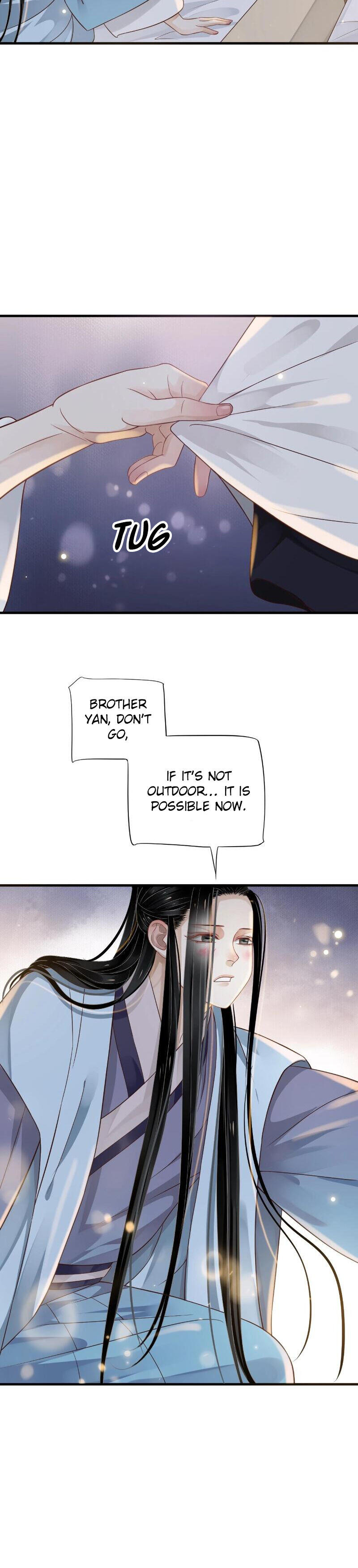 To Be Or Not To Be Chapter 84 page 20 - Mangakakalots.com