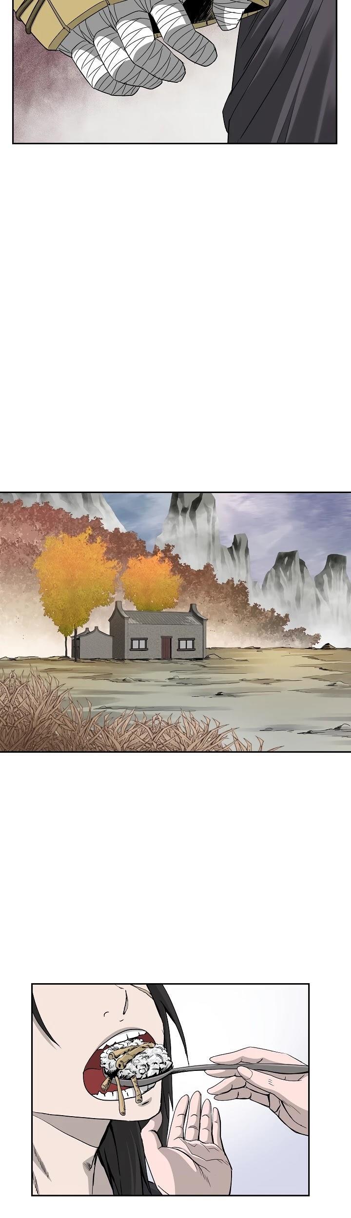 Bowblade Spirit Chapter 77 page 4 - Mangakakalots.com