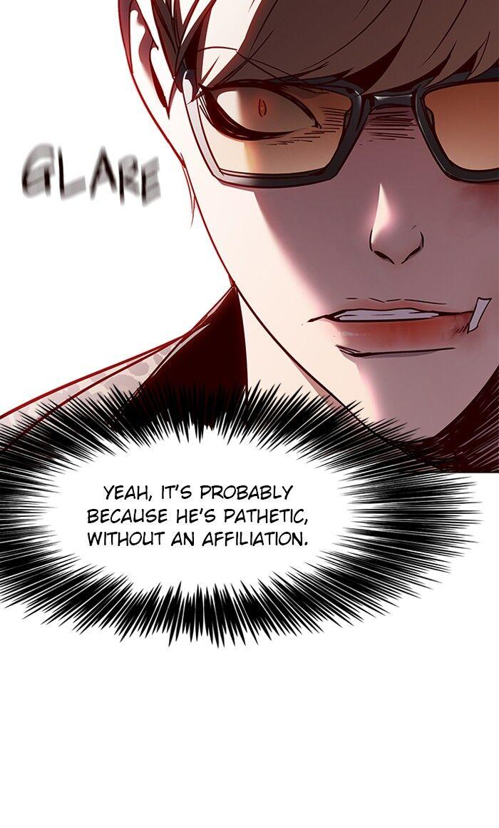 Eleceed Chapter 63 page 7 - Mangakakalots.com