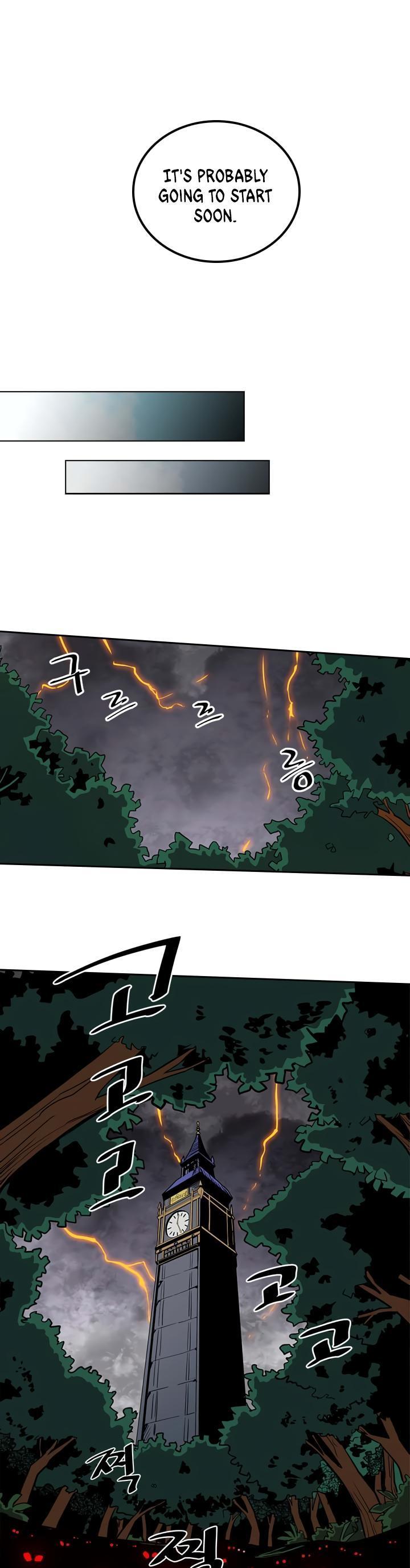 A Returner's Magic Should Be Special Chapter 27 page 30 - Mangakakalots.com