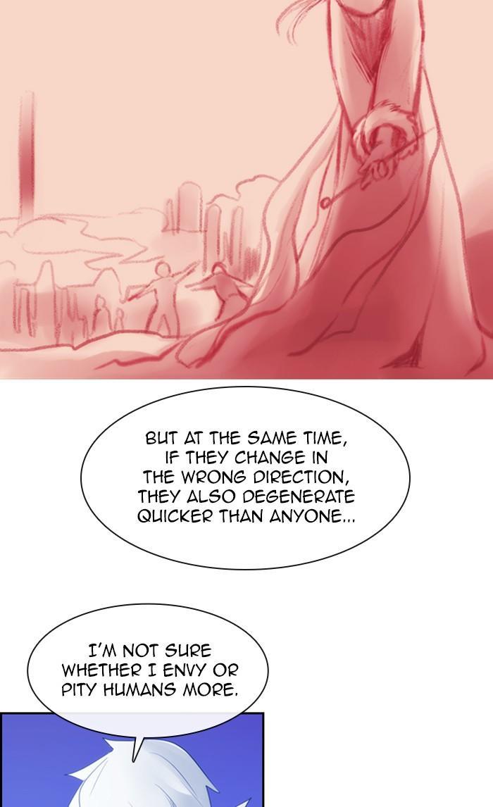 Kubera Chapter 477: [Season 3] Ep. 192 - The Other Side (10) page 32 - Mangakakalots.com