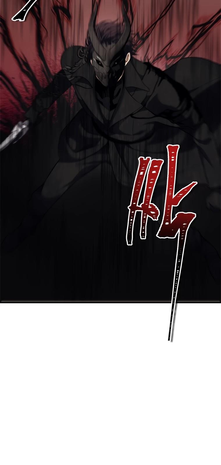 Ranker Who Lives A Second Time Chapter 96 page 17 - Mangakakalots.com