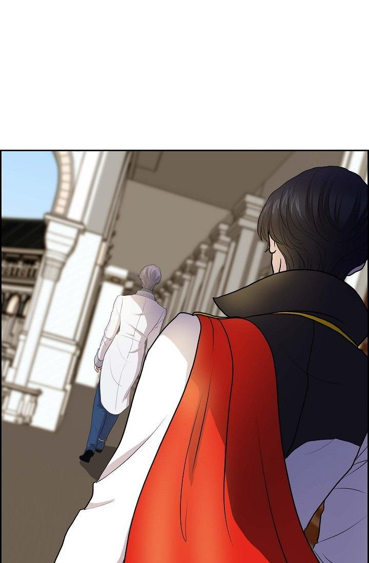 On The Emperor's Lap Chapter 98 page 69 - Mangakakalots.com