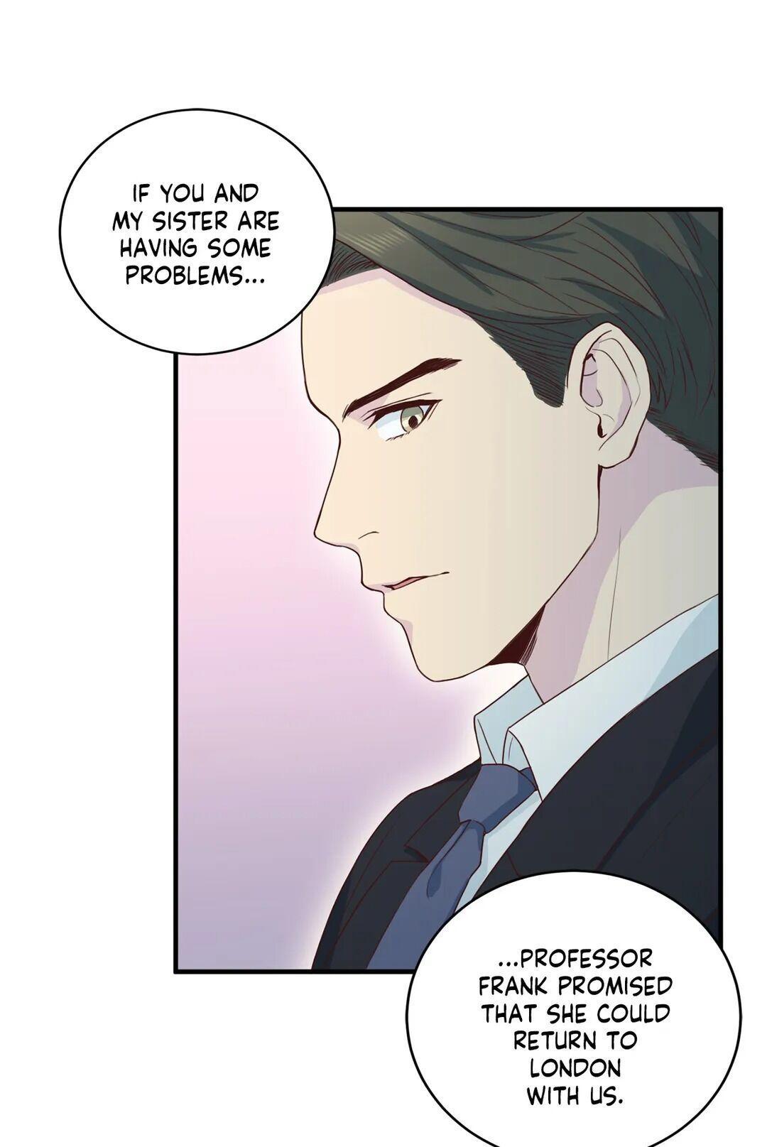 Farewell My Demon Chapter 43 page 41 - Mangakakalots.com
