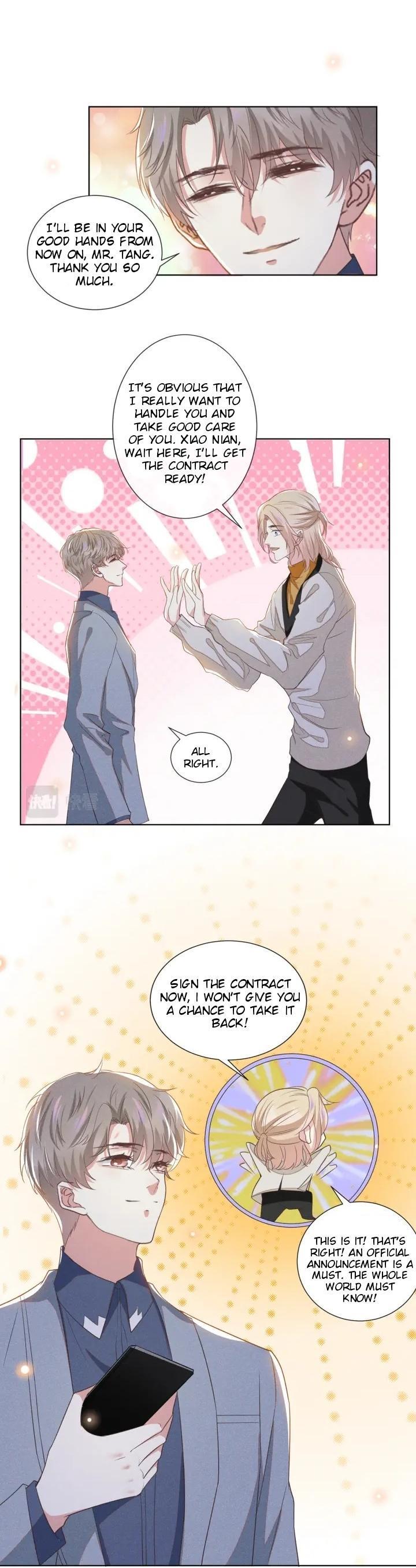 Black Lotus Chapter 93 page 7 - Mangakakalots.com