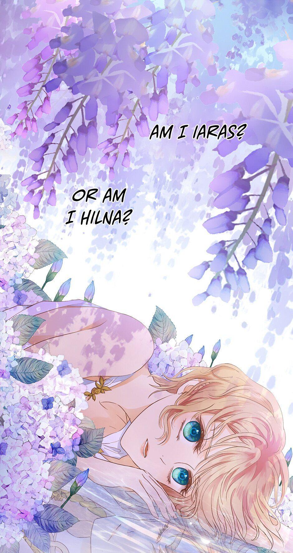 The Song Of Theodor Chapter 67 page 1 - Mangakakalots.com