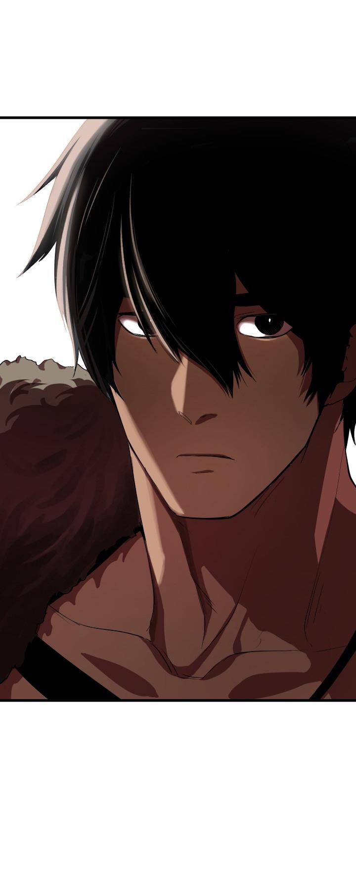 Survival Story Of A Sword King In A Fantasy World Chapter 56 page 13 - Mangakakalots.com