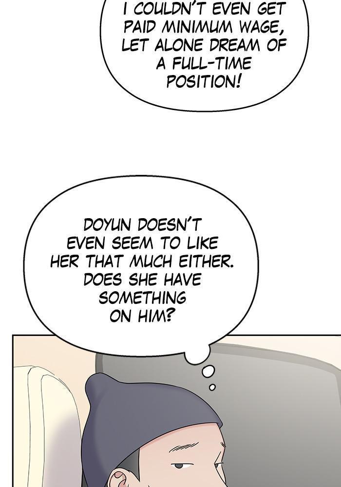 My Butler, Not Lover Chapter 27 page 23 - Mangakakalots.com