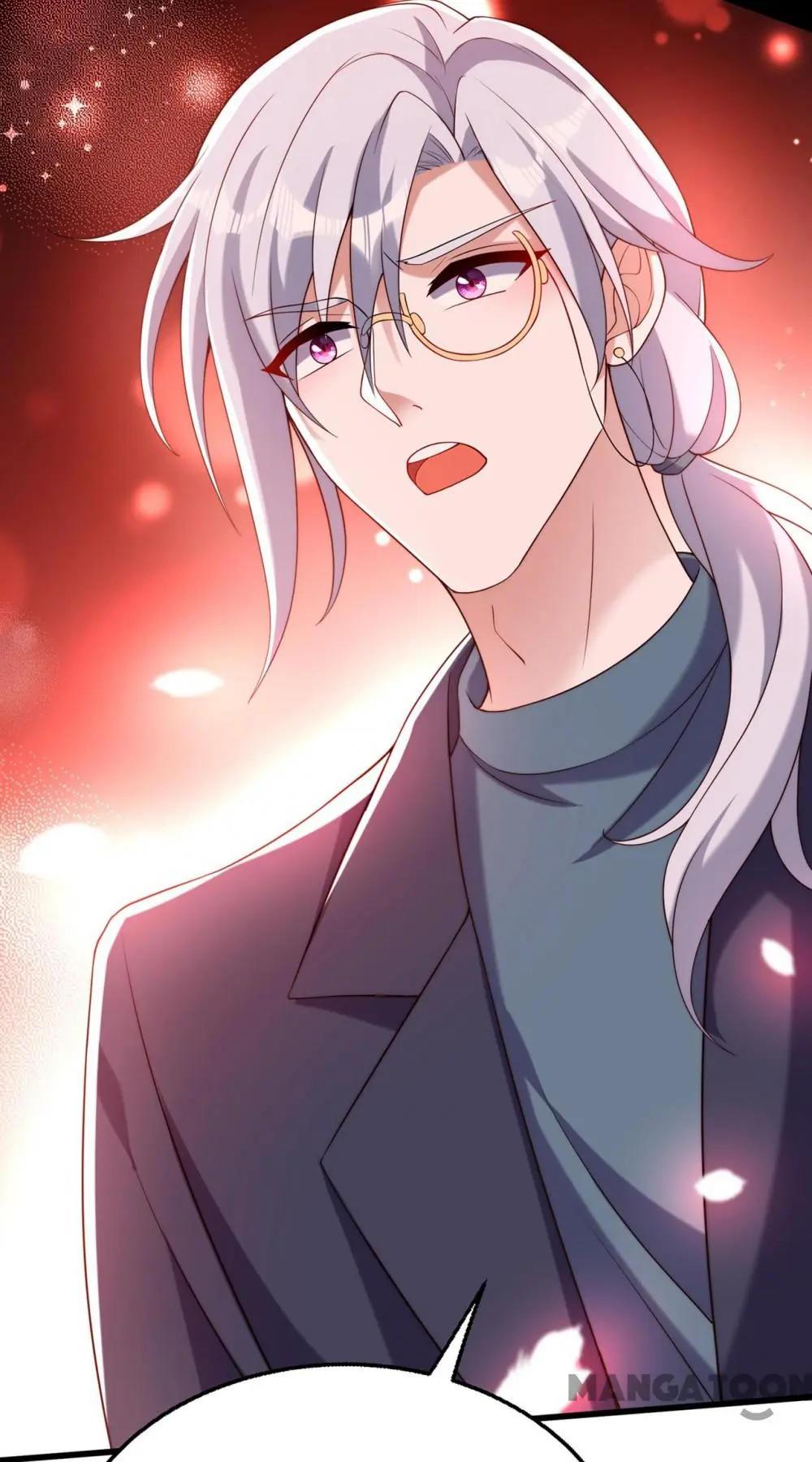 Spicy Wife's Reborn World Chapter 226 page 57 - Mangakakalots.com