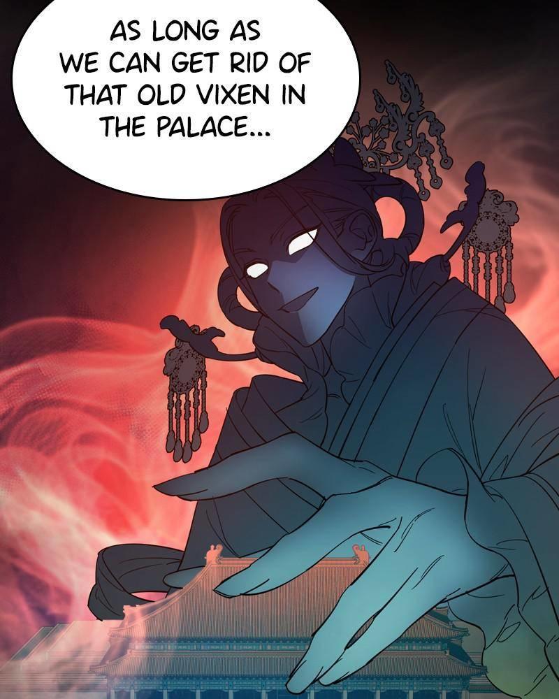 Shadow Bride Chapter 23 page 14 - Mangakakalots.com