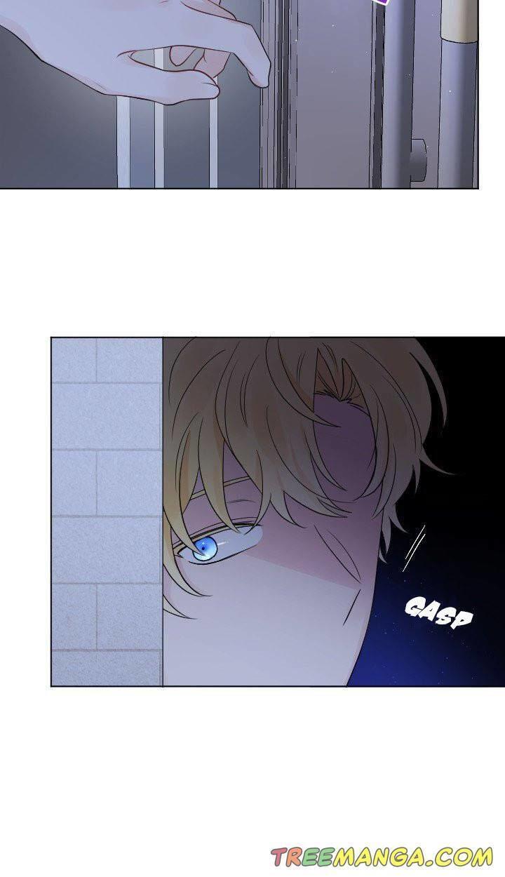 Abandoned Wife Has A New Husband Chapter 19 page 13 - Mangakakalots.com
