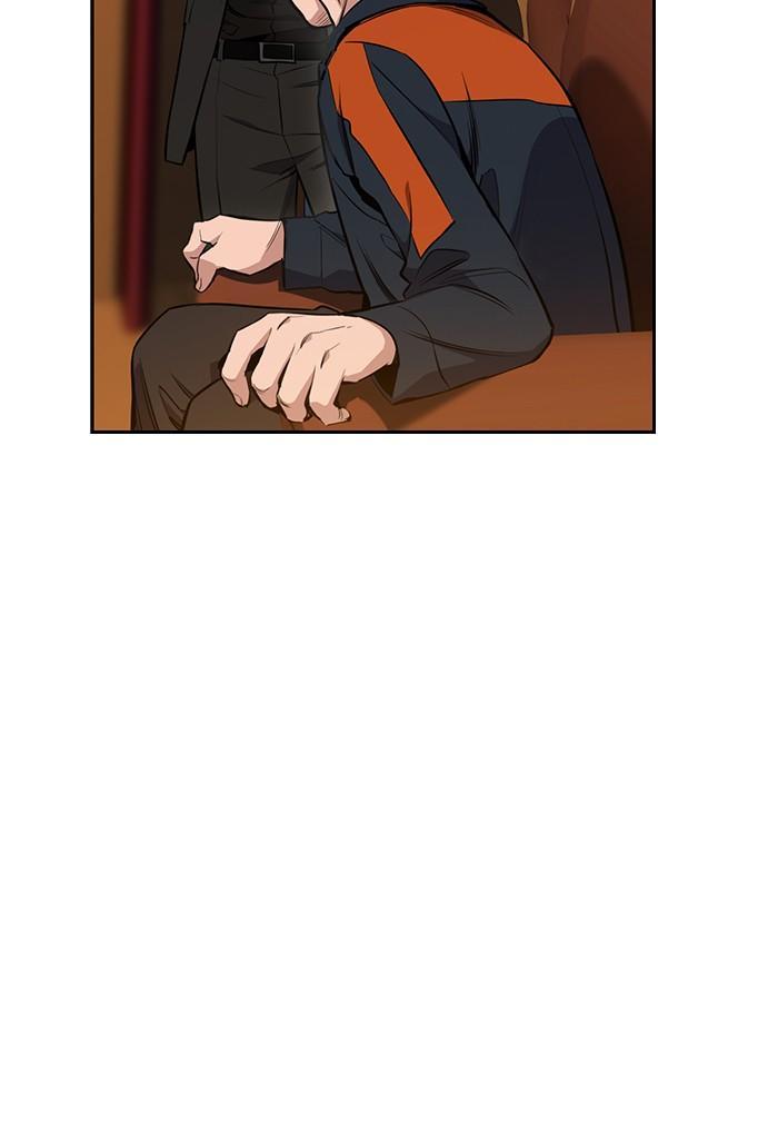 Get Schooled Chapter 10: Episode 10 page 49 - Mangakakalots.com