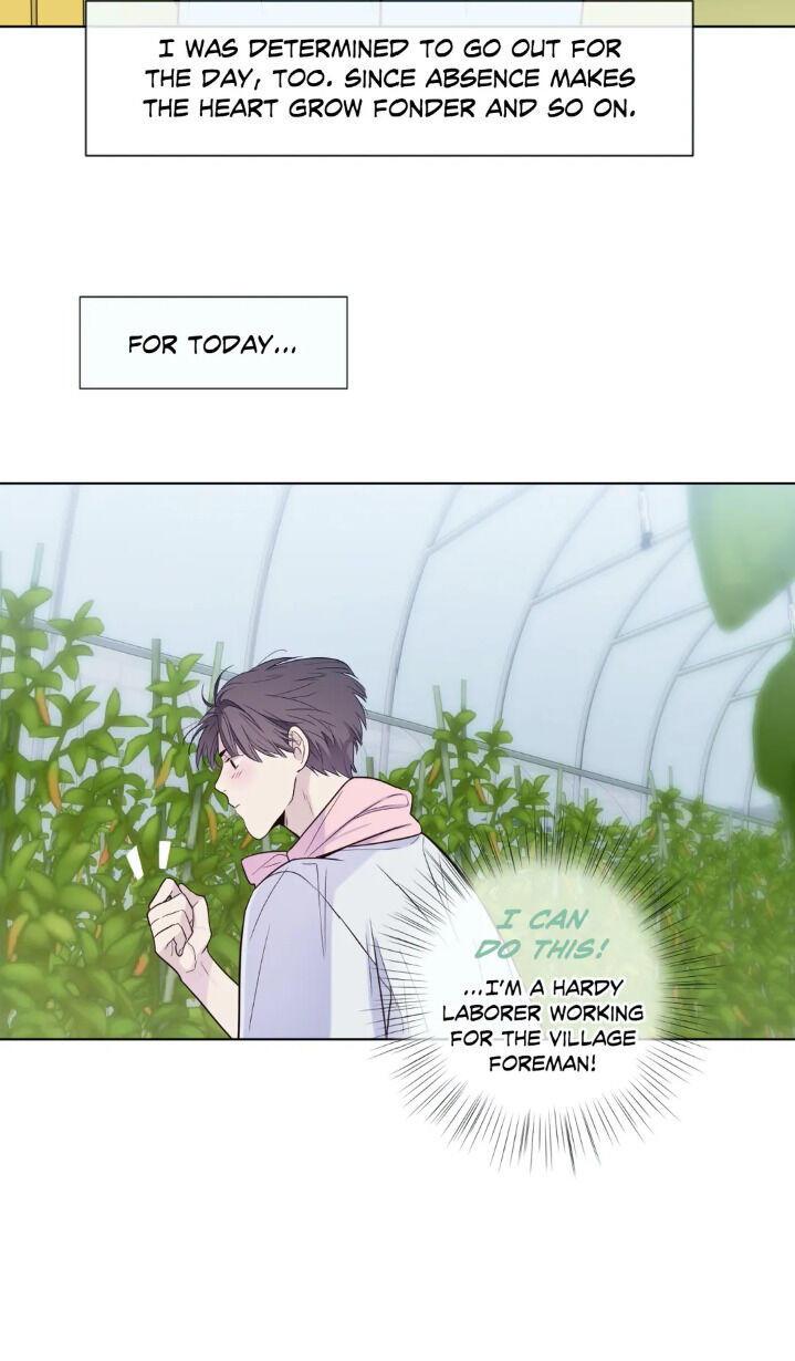 Summer's Guest Chapter 18 page 8 - Mangakakalots.com