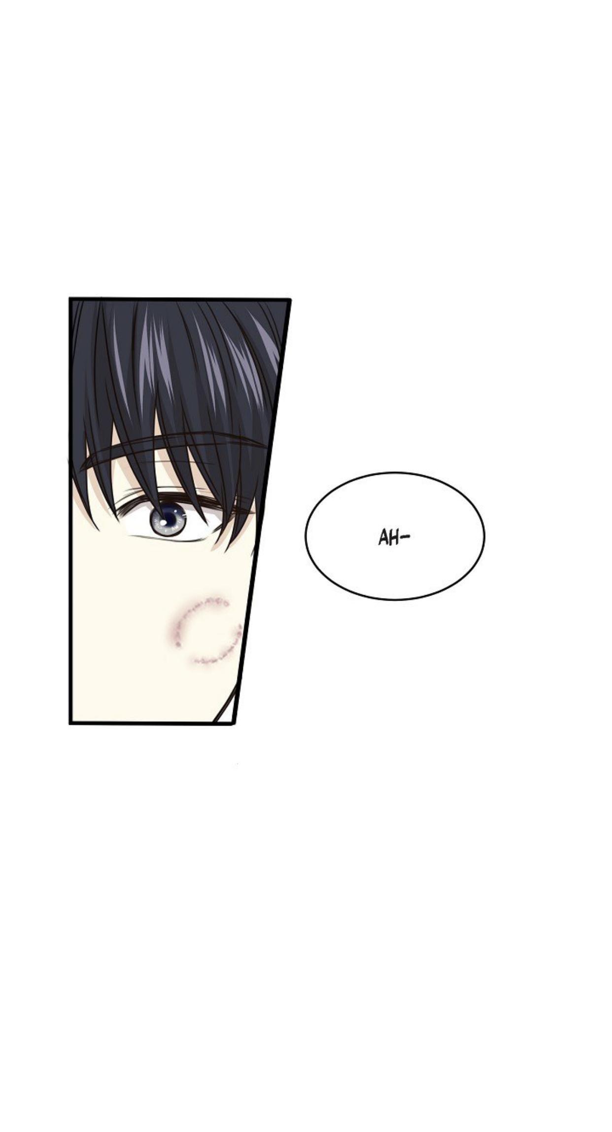 Hey, Prince! Chapter 16 page 33 - Mangakakalots.com