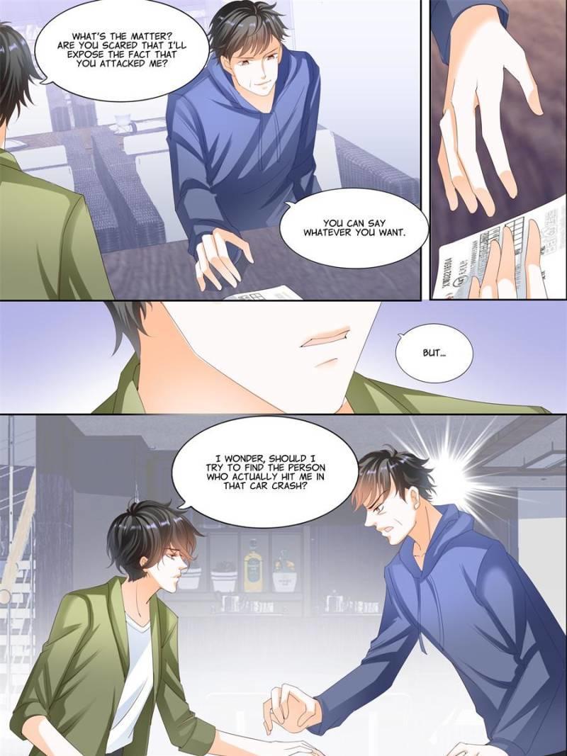 Can'T Love You Chapter 106 page 25 - Mangakakalots.com