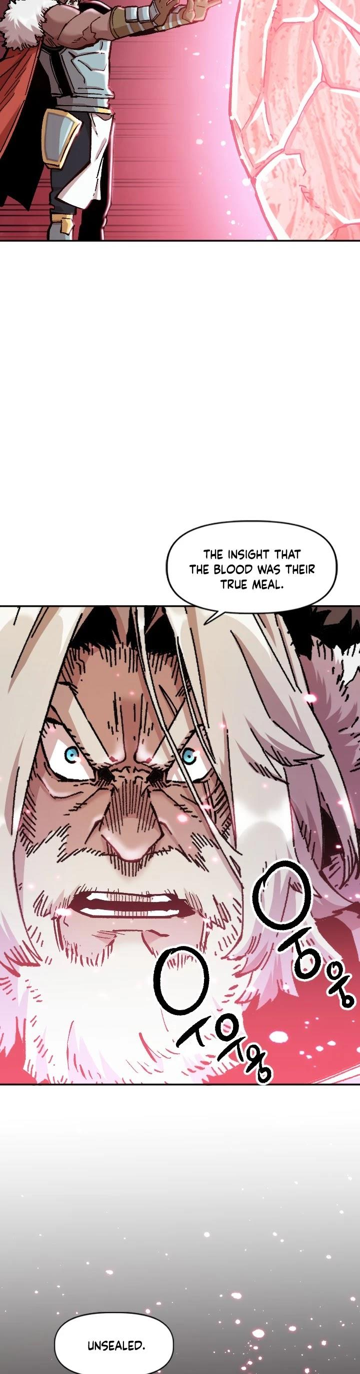 Slave B Chapter 76 page 9 - Mangakakalots.com