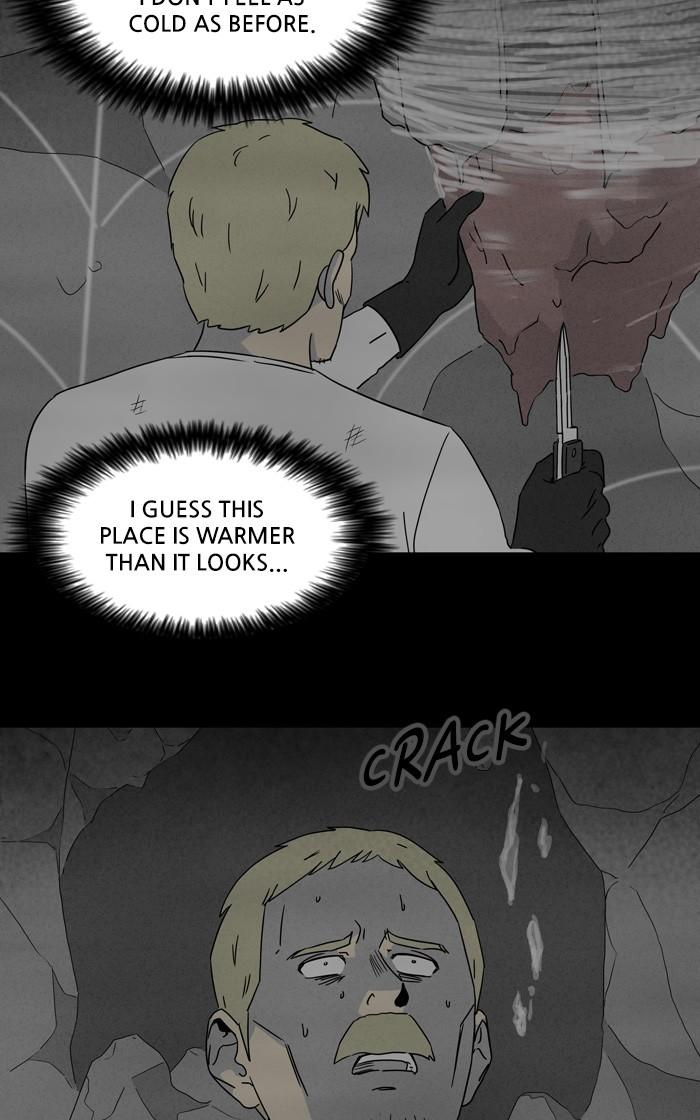 Tales Of The Unusual Chapter 318: Ep. 318 - Queen Of Anesthesia - Part 4 page 24 - Mangakakalots.com