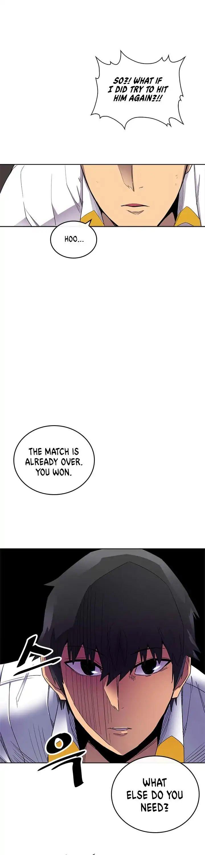 A Returner's Magic Should Be Special Chapter 13 page 5 - Mangakakalots.com