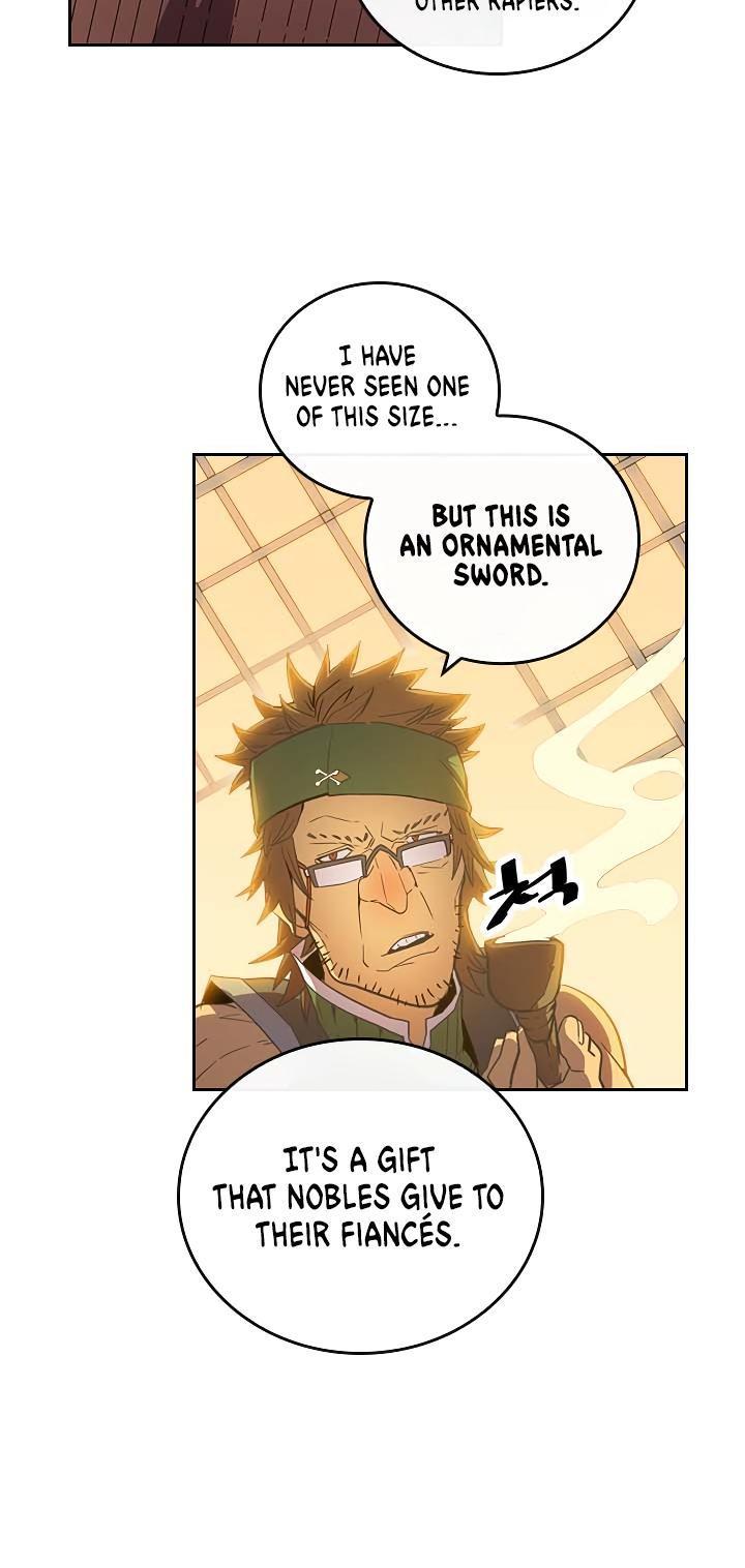 A Returner's Magic Should Be Special Chapter 18 page 18 - Mangakakalots.com