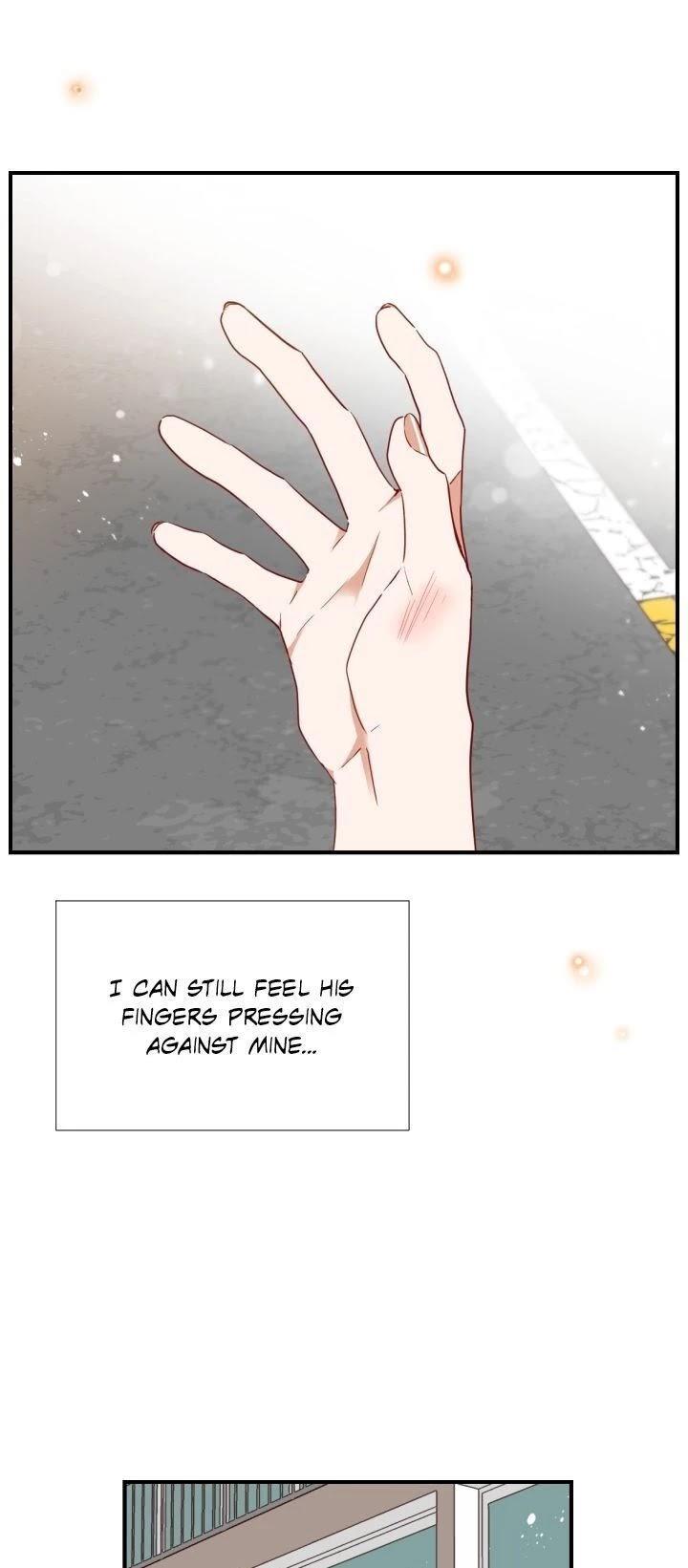 An Hour Of Romance Chapter 60 page 30 - Mangakakalots.com
