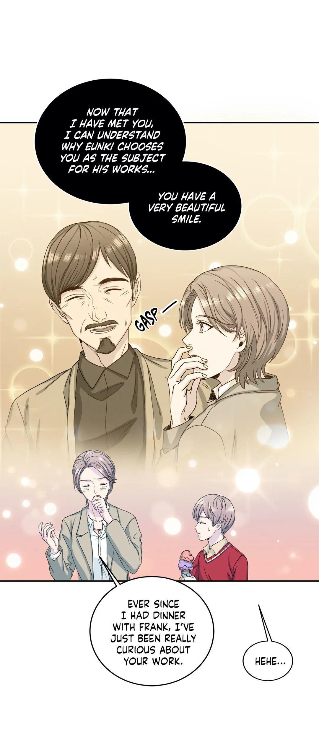 Farewell My Demon Chapter 41 page 7 - Mangakakalots.com