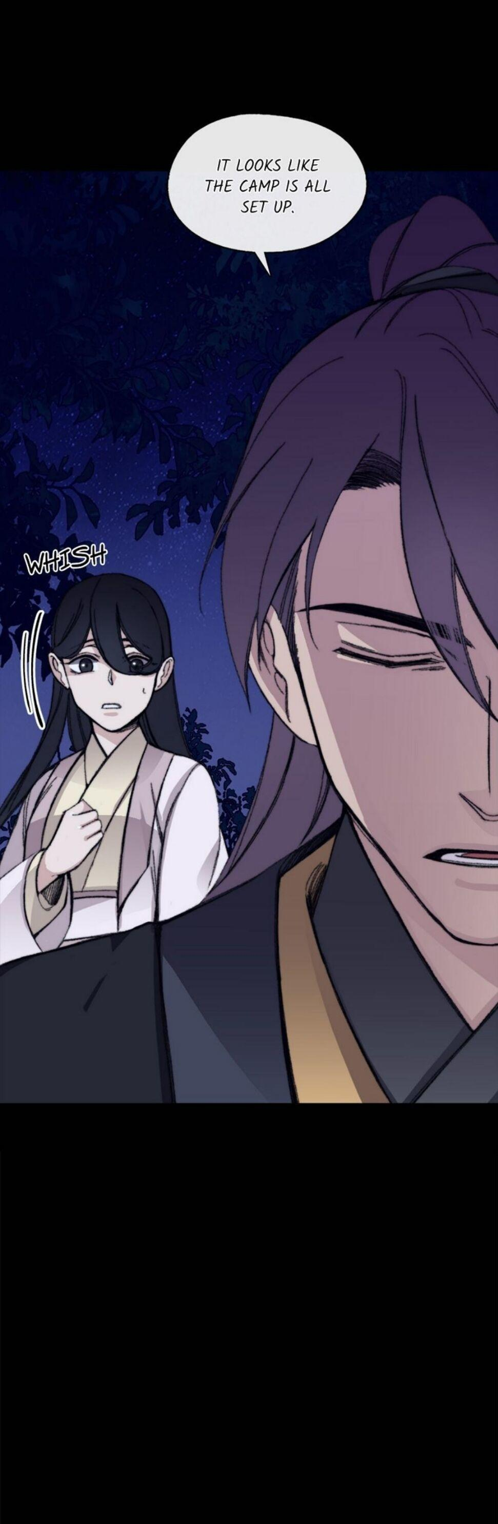 The Emperor'S Lover Chapter 19 page 18 - Mangakakalots.com