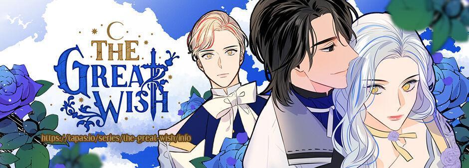 The Great Wish Chapter 98 page 66 - Mangakakalots.com