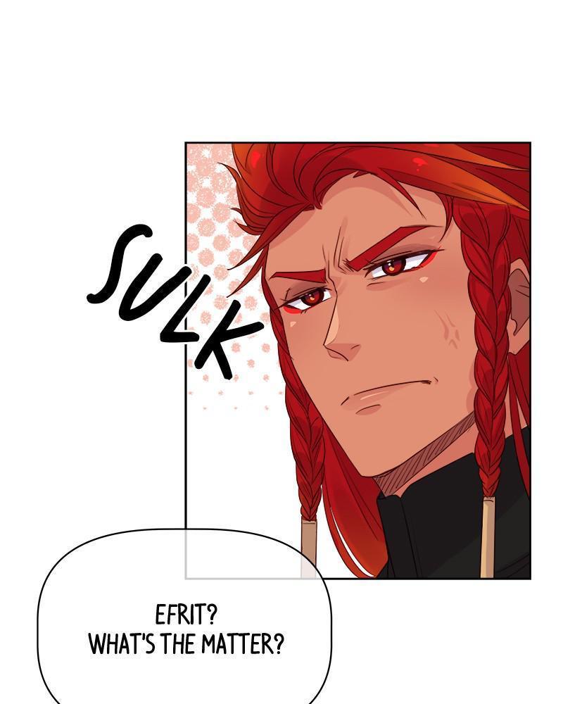 The Princess' Jewelry Box Chapter 8 page 52 - Mangakakalots.com