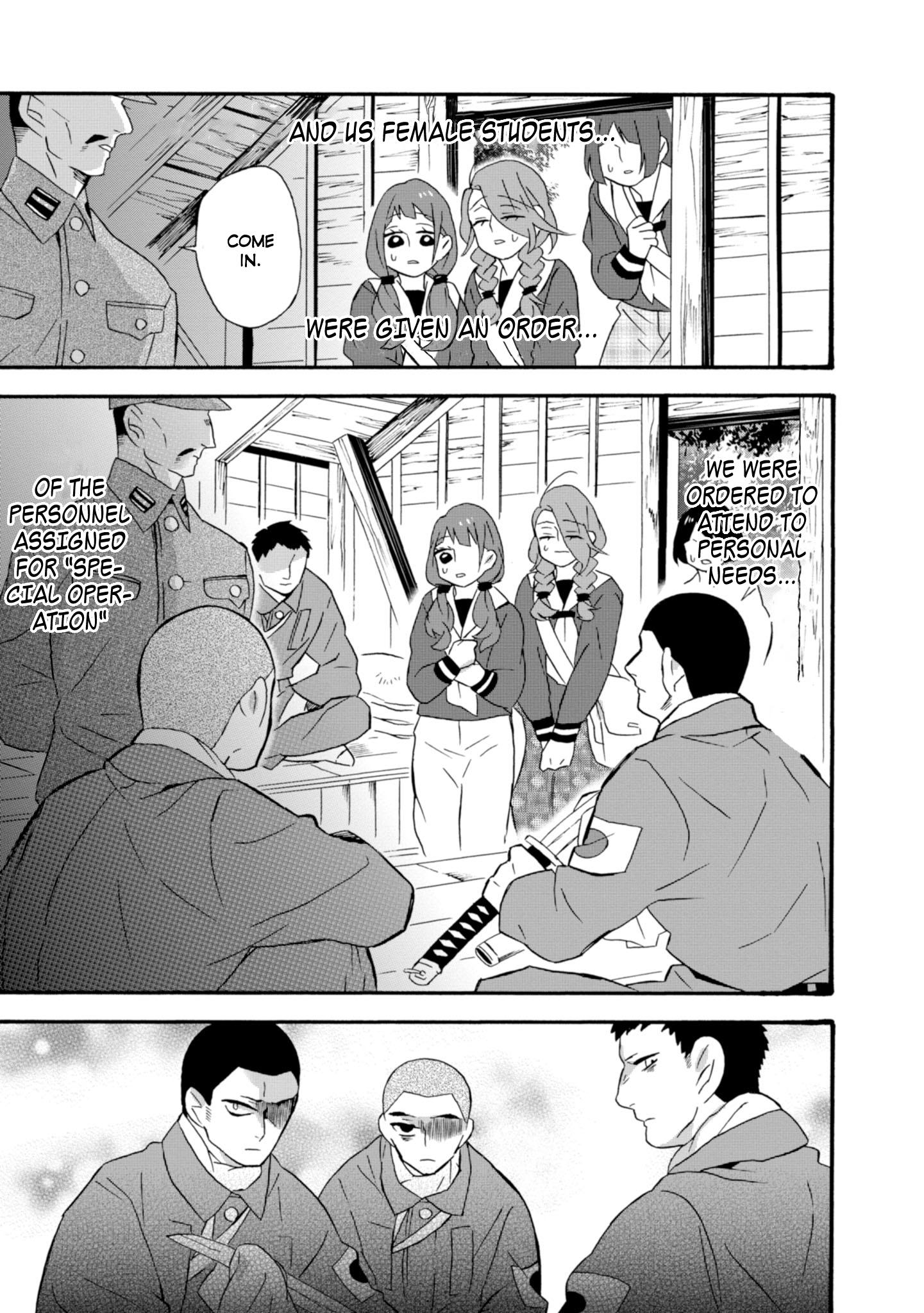 Will You Marry Me Again If You Are Reborn? Vol.4 Chapter 19: A Dream Gone Halfway page 20 - Mangakakalots.com
