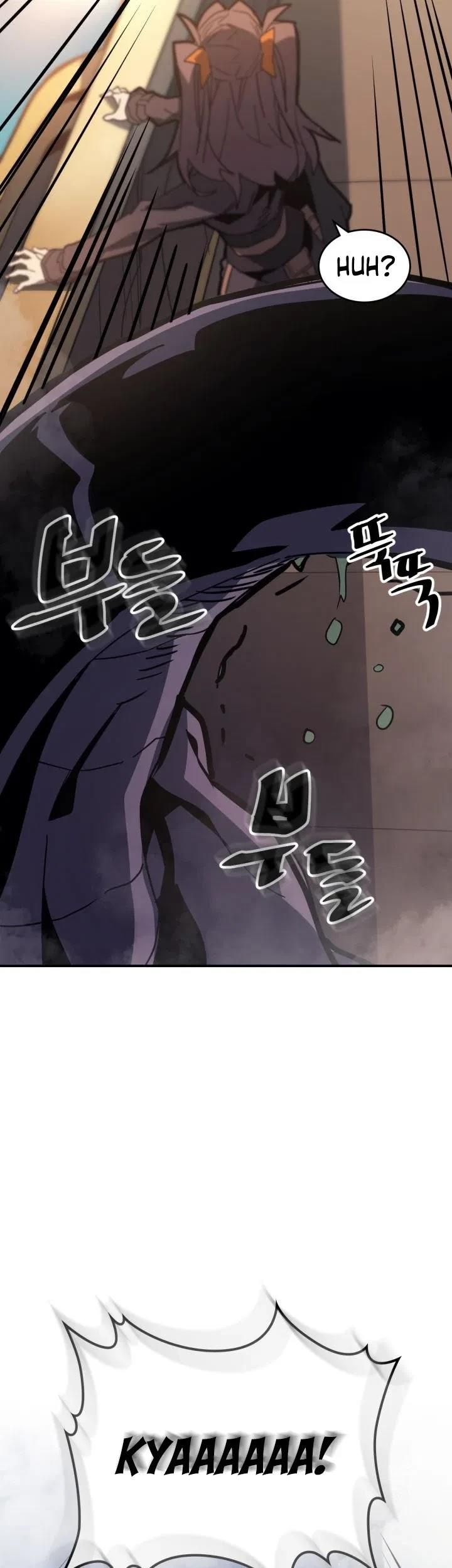 A Returner's Magic Should Be Special Chapter 124 page 17 - Mangakakalots.com