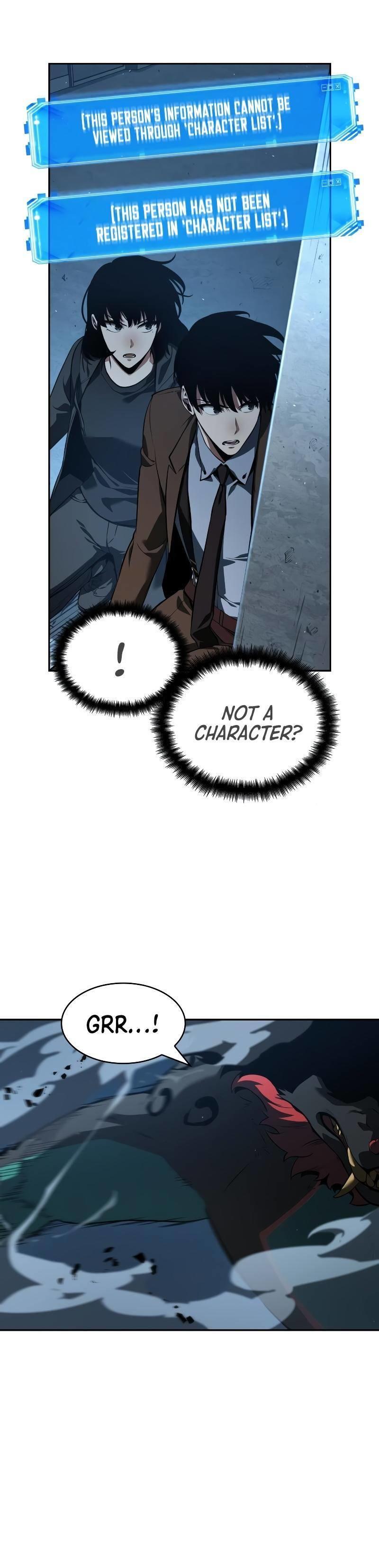 Omniscient Reader'S Viewpoint Chapter 70 page 12 - Mangakakalots.com