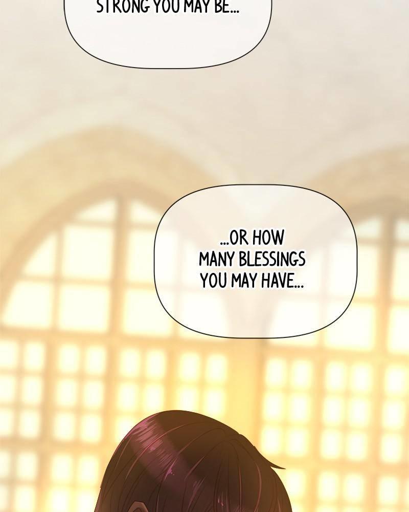 The Princess' Jewelry Box Chapter 10 page 65 - Mangakakalots.com